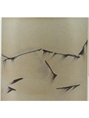 Wine CHANIN WINE COMPANY SANFORD AND BENEDICT CHARDONNAY 2015