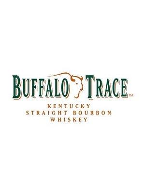 Spirits BUFFALO TRACE BOURBON