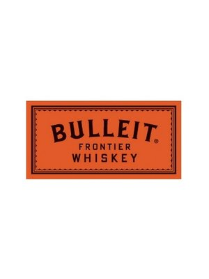 Spirits BULLEIT BOURBON