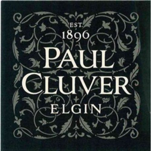 Wine PAUL CLUVER GEWURZTRAMINER 2016