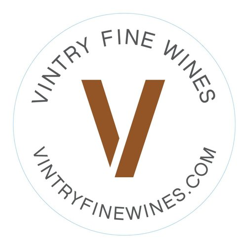 Wine POWELL & SON SHIRAZ 'LOECHEL VINEYARD' 2014