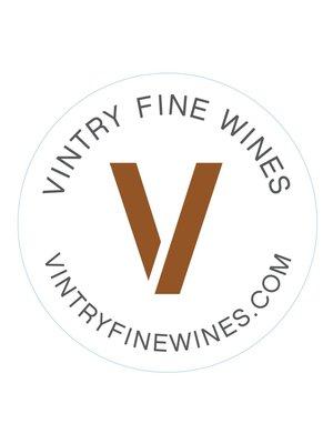 Wine VAN VOLXEM SAAR RIESLING 2015