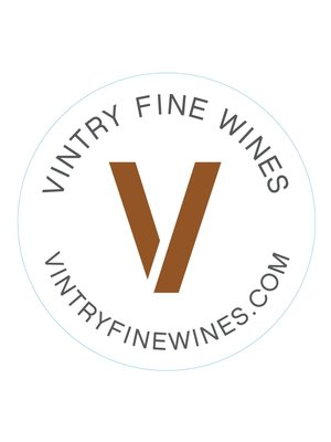 Wine TIERHOEK STRAW WINE NV