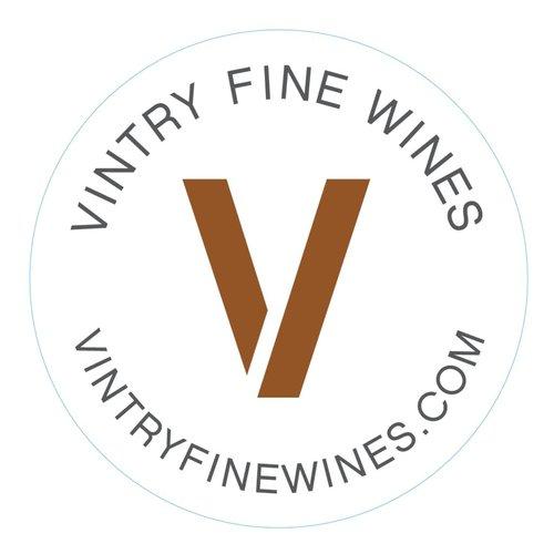 Wine ANTONIO VALLANA SPANNA 1945