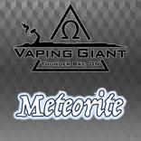 Vaping Giant Vaping Giant - Meteorite (60ml)