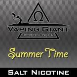 Vaping Giant Vaping Giant - Summer Time [Salt Nicotine] (30ml)