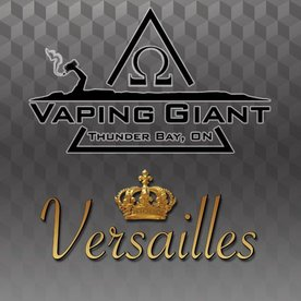 Vaping Giant Vaping Giant - Versailles (60ml)
