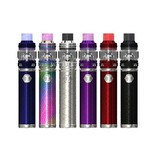 Eleaf Eleaf - iJust 3 Kit with ELLO Duro