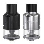 GeekVape GeekVape - Avocado 24 RTA (Bottom Airflow Version)