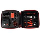 Coil Master Coil Master - DIY Kit V3