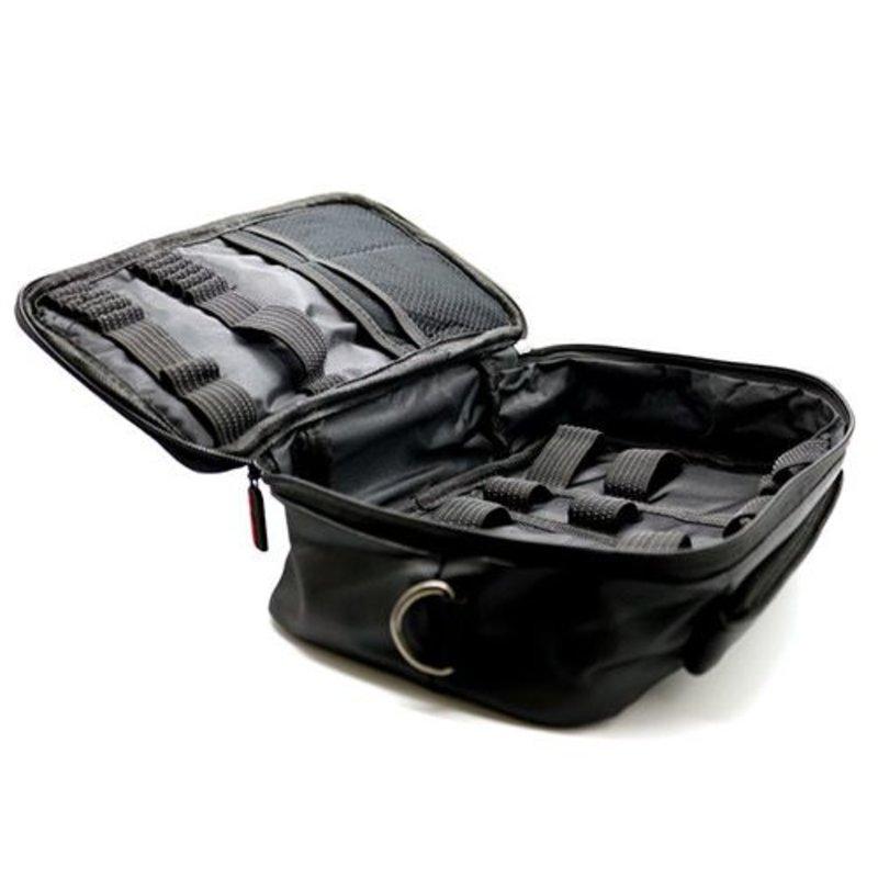 Coil Master Coil Master – Vape Bag