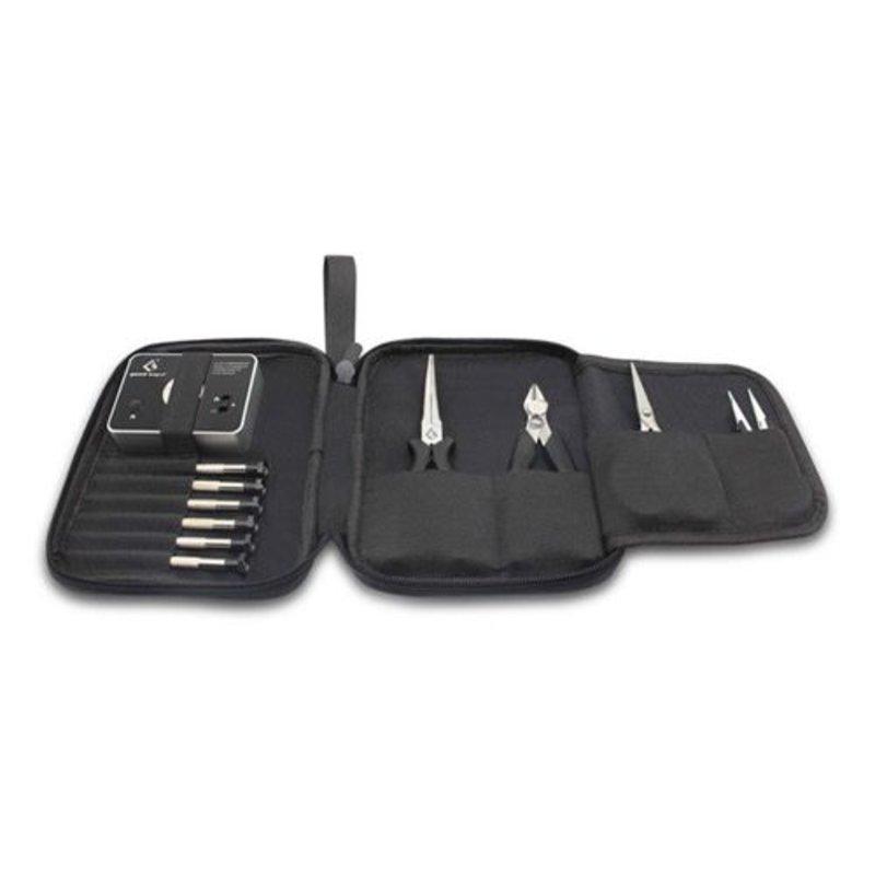 GeekVape GeekVape – 521 Master Kit V2