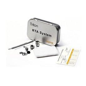 Aspire Aspire - Triton RTA System
