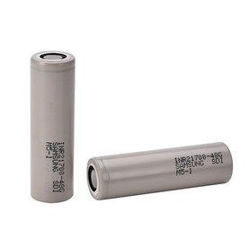 Samsung - IMR21700-48G 4.8A 4800mAh 21700 Battery