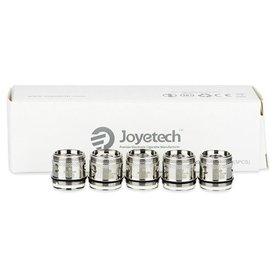 Joyetech Joyetech - ORNATE MGS Replacement Coils (5 Pack)