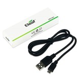Eleaf Eleaf – USB Charging Cable