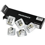 Wismec Wismec - Gnome WM Series Replacement Coils (5 Pack)