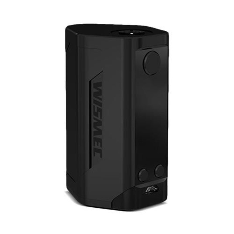 Wismec Wismec – Reuleaux RX GEN3 Mod (Batteries Sold Separately)