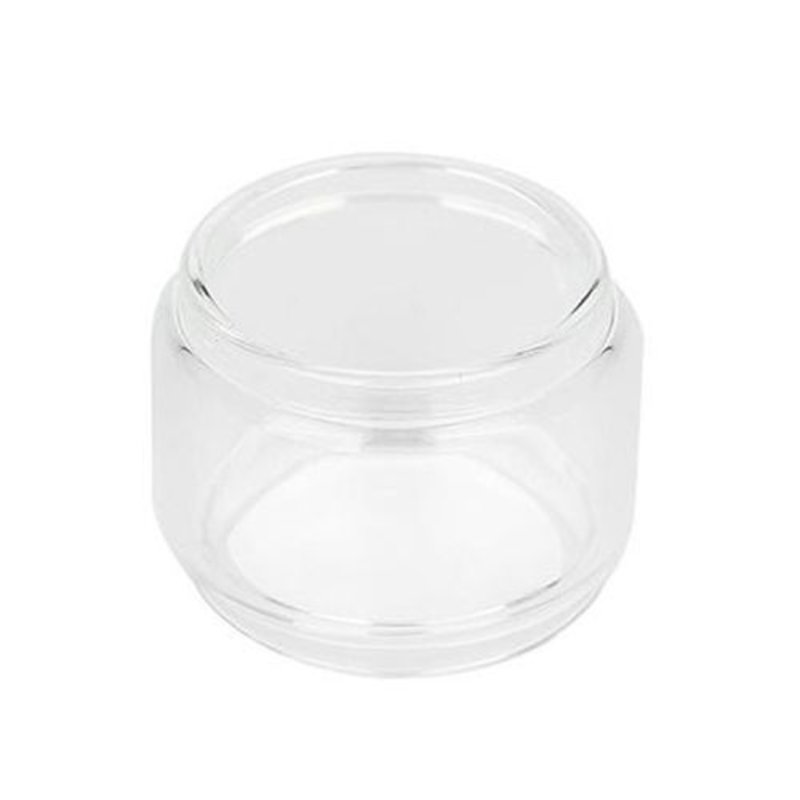 Eleaf Eleaf - Ello Durro Convex Replacement Pyrex Glass Tube