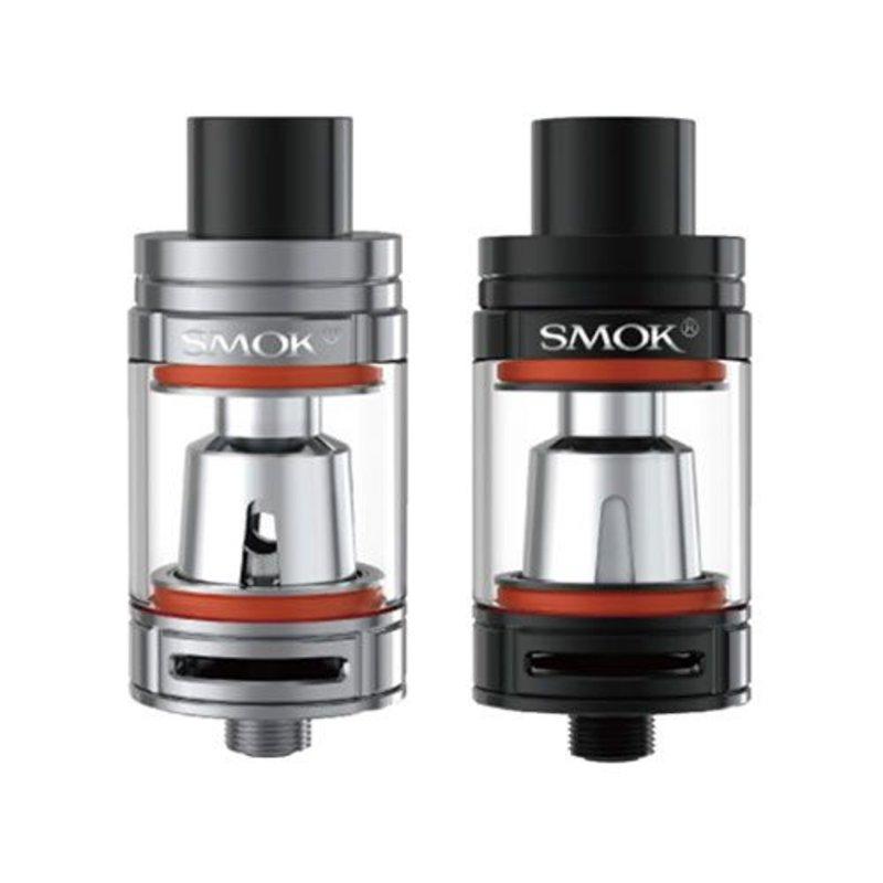 Smok Smok - TFV8 Baby Beast