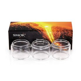 Smok Smok - Replacement Pyrex Glass Tube for TFV Series Tanks