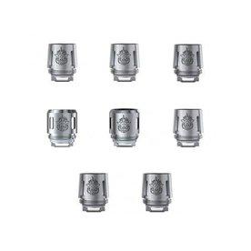 Smok Smok - TFV8 Baby Beast / TFV8 Big Baby Beast / TFV12 Baby Prince Replacement Coils (5 Pack)
