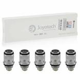 Joyetech Joyetech - eGo ONE Series Replacement Coils (5 Pack)