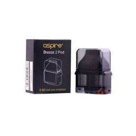 Aspire Aspire - Breeze 2 Spare Pod