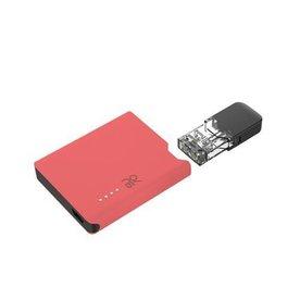OVNS OVNS - JC01 Pod Kit (Juul Pod Compatible)