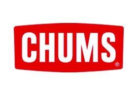 Chums Eyewear Retainers