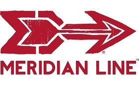 Meridian Line