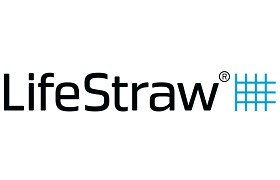 Earth Easy/LifeStraw