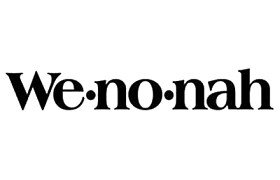 Wenonah/ Current Designs