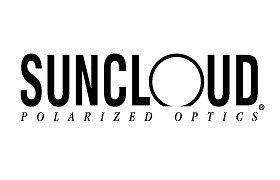 Suncloud Polarized Optics