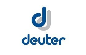 Deuter Packs USA