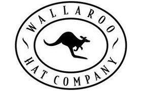 Wallaroo Hat co.