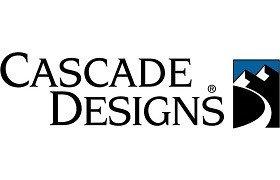 Cascade Designs