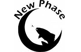 New Phase Inc