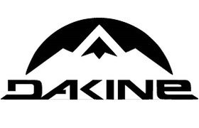 Dakine, Inc.