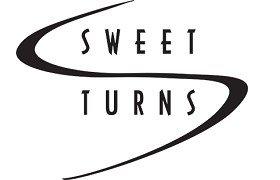 Sweet Turns