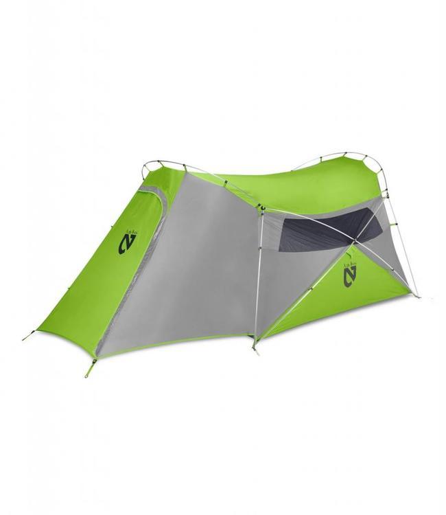 WagonTop 3P Tent