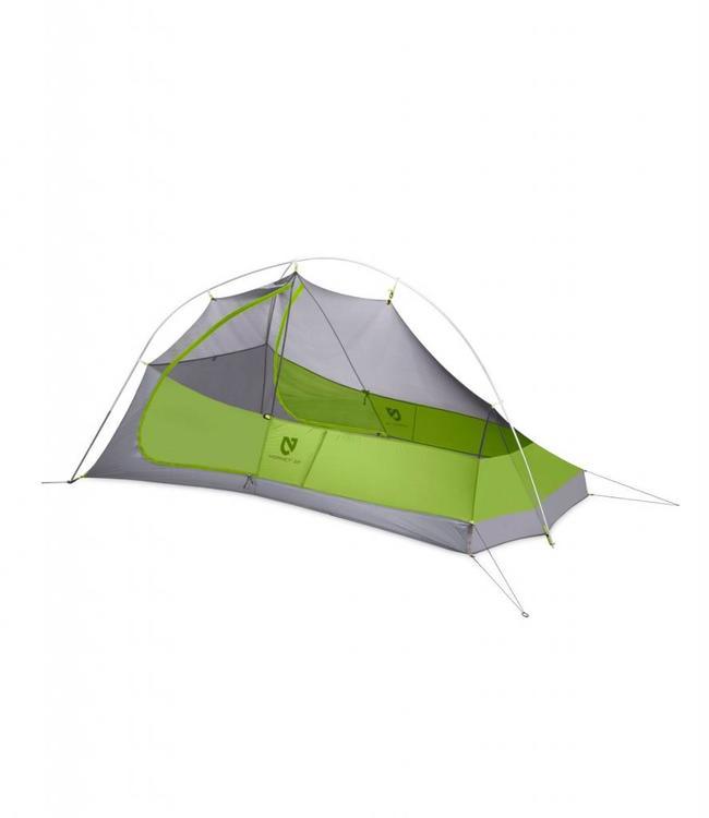 Hornet UL 2P Tent
