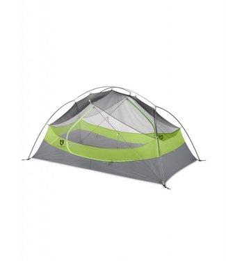 Dagger UL 2P Tent