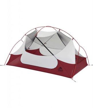 Hubba Hubba NX 2P Tent