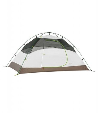 Kelty Salida 2P Tent