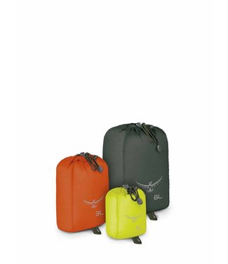 Osprey Packs UL Stuff Sack Set