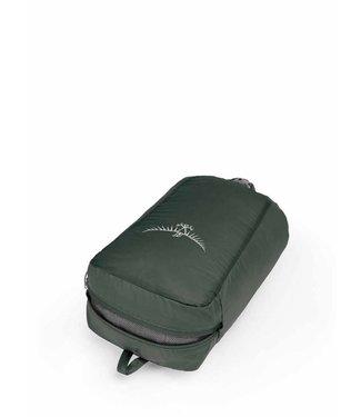 Osprey Packs UL Shoe Cube