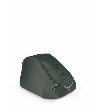 Osprey Packs UL Boot Cube