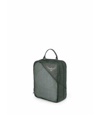 Osprey Packs Medium UL Double-Sided Cube