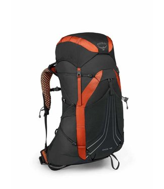 Osprey Packs Exos 48